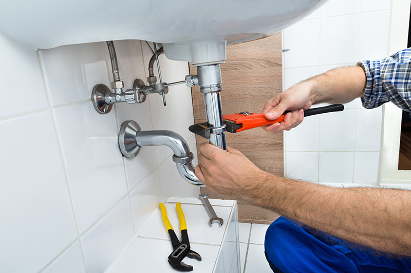 Emergency Plumber Cost in Colchester Essex